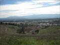 Image for San Jose from Vieira Park - San Jose, CA
