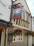 Image for The Sun Inn - Faversham - United Kingdom
