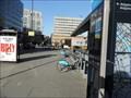 Image for Aldgate - Braham Street, London, UK