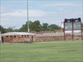 Image for Daniel's Stadiums - Perry, OK