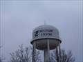 Image for Former Westpoint-Stevens Water Tower - near Wagram, NC