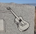 Image for Musician - Roberto Torres, Moore, OK