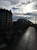 Image for Pasarela Universidad - Ourense, Galicia, España