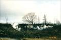Image for Centralia Mine Fire - Centralia, PA