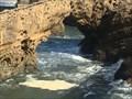 Image for Arche de l'esplanade - Biarritz - France