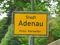Image for Adenau, Rheinland-Pfalz / Germany