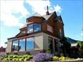 Image for Appleton House No. 9 - Helena, MT