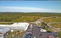 Image for Cobequid Mountains Webcam - Masstown Market, Masstown, NS