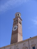 Image for Torre dei Lamberti - Verona, Italy