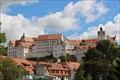 Image for Schloss Colditz - Sachsen, Germany