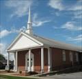 Image for Calvary Baptist Church - Kingsport, TN