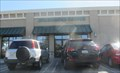 Image for Starbucks - 2504 Somersville Rd - Antioch, CA