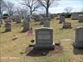 Image for 100 - Nona D. Watson - Needham Cemetery - Needham, MA