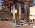 Image for Vigil - Oklahoma City, OK
