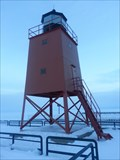 Image for Charlevoix South Pier Lighthouse - Charlevoix