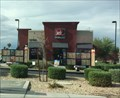 Image for Jack in the Box - E. Tropicana Ave. - Las Vegas, NV