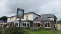 Image for The Trout Inn - Beulah, Llanwrtyd Wells, Wales.