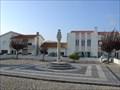 Image for Pelourinho de Alfeizerão - Alcobaça/Portugal