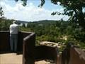 Image for 21st Street Lookout Tower/Bridge - Richmond, VA