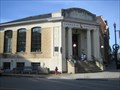 Image for Carnegie Library Buildings - Dundas, ON