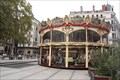 Image for Carrousel de Lyon,