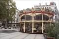 Image for Carrousel de Lyon,