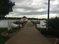 Image for Grand Floridian - Lake Buena Vista, FL