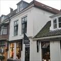 Image for RM: 39720 - pand - Wijk bij Duurstede