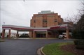 Image for Newberry County Memorial Hospital - Newberry, SC.