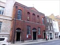 Image for Our Lady of the Assumption & St Gregory - Warwick Street, London, UK