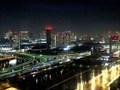 Image for View from Daikanransha - Tokyo, Japan