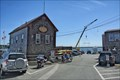 Image for Marblehead Yacht Club - Marblehead MA