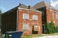 Image for Caldwell County former Jail - Kingston, MO