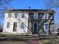 Image for Joseph Smith Homestead - Nauvoo, Illinois