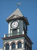 Image for Orleans County Courthouse - Newport, Vermont