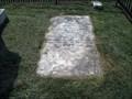 Image for General Hugh Mercer - Philadelphia, PA