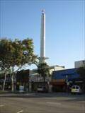 Image for Alex Theatre - Glendale, CA