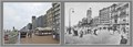 Image for Casino Blankenberge - West Vlaanderen - Belgium