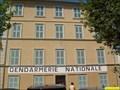 Image for Gendarmerie Nationale - Saint Tropez, France