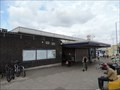 Image for Blackhorse Road Station - Blackhorse Road, London, UK