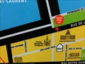 Image for You Are Here - Promenade du Vieux-Port, Montreal, QC