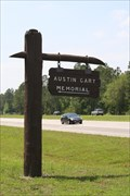 Image for Austin Cary Memorial Forest - Alachua County, FL