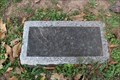 Image for Robert Maxwell Harris - Tishomingo City Cemetery - Tishomingo, OK