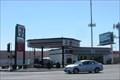 Image for 7-Eleven - 815 E Desert Inn Rd -  Las Vegas, NV