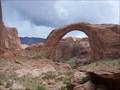 Image for Rainbow Bridge National Monument