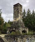 Image for Deertrail Resort Chimney - Sooke, British Columbia, Canada