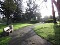Image for Susana Park - Martinez, CA