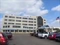 Image for Mission Regional Medical Center - Mission, TX
