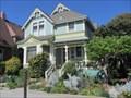 Image for The Palmer House - Santa Cruz, CA
