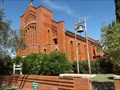 Image for Our Lady of Perpetual Help, Wingham, NSW, Australia